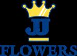 JJ Flowers